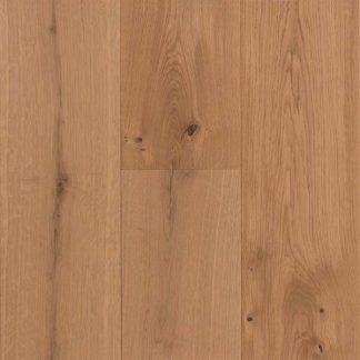 Les Orres Oak Floortique Engineered wood flooring