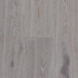 Morzine Oak Floortique Engineered wood flooring
