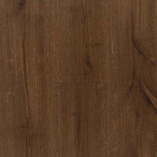 Neuchatel Oak Floortique Engineered wood flooring