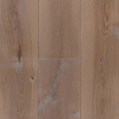 Solden Oak Floortique Engineered wood flooring