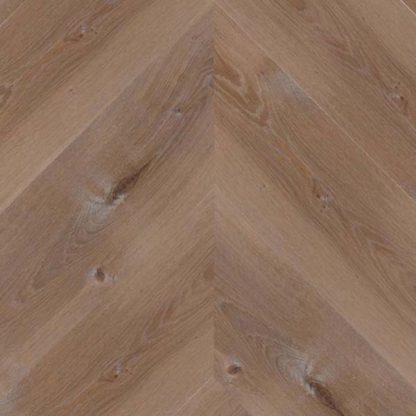 Solden Oak Floortique Engineered wood flooring-chevron