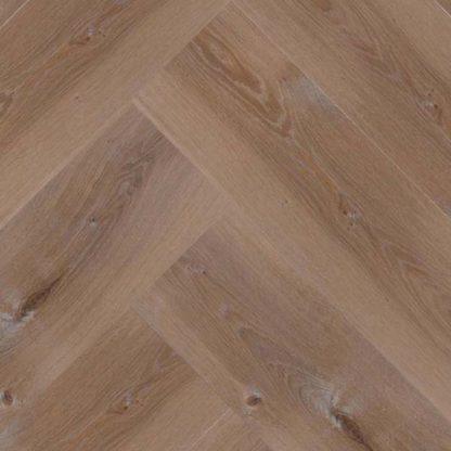 Solden Oak Floortique Engineered wood flooring-herringbone