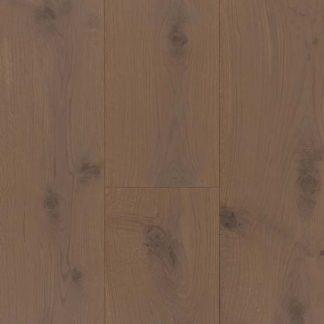 St Johan Oak Floortique Engineered wood flooring
