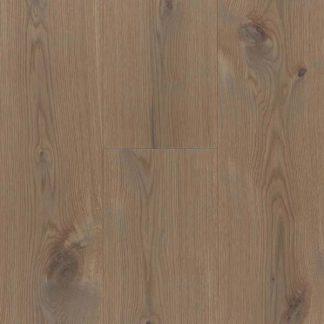 Tignes Oak Floortique Engineered wood flooring