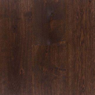 Val d'Isere Oak Floortique Engineered wood flooring