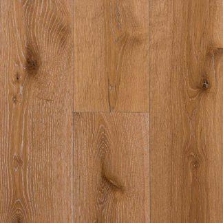 Verbier Oak Floortique Engineered wood flooring