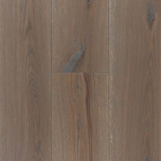 Zurich Oak Floortique Engineered wood flooring