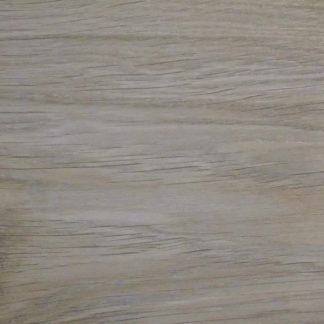 chamonix engineered oak
