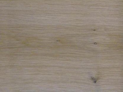 crystal engineered oak