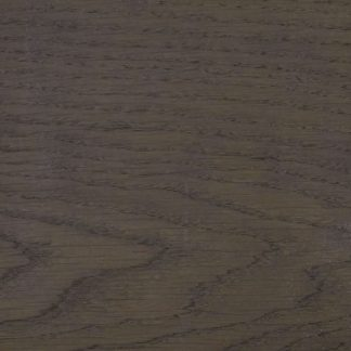kitzbuehel Oak