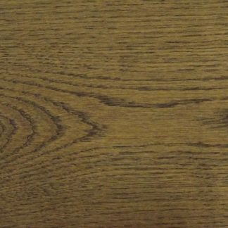 st-moritz engineered Oak