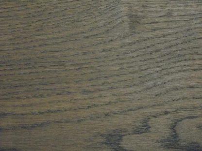 zermatt engineered Oak