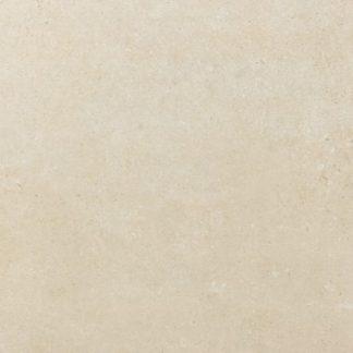 Large Format Livingstone Beige 800 x 800 Concrete Effect Porcelain Tile