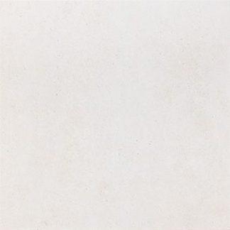 Large Format Livingstone 800 x 800 Concrete Effect Porcelain Tile.