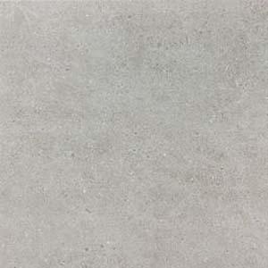 Livingstone-grigio Large format 800 x 800 tile