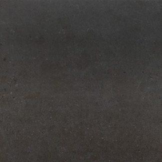 Large Format Livingstone Nero 800 x 800 Concrete Effect Porcelain Tile.