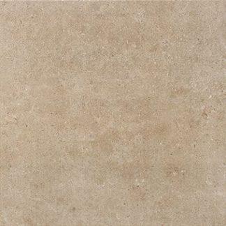Large Format Livingstone Tabacco 800 x 800 Concrete Effect Porcelain Tile.