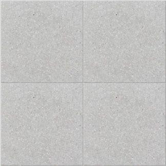 Frost Terrazzo Tile Floortique London