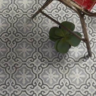 Pavia Terrazzo Tile Floortique