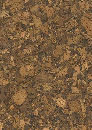Cork-Tiles_Floortique