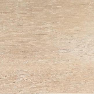 Ripped Oak -1 Floortique