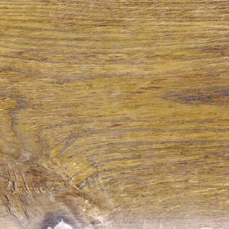 Ripped Oak no 2 Floortique