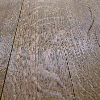 Ripped Oak -3 Floortique