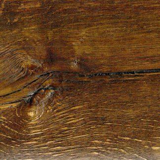Ripped Oak -4 Floortique