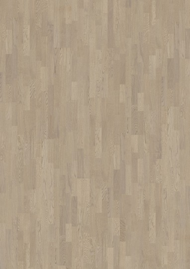 Twilight Oak, Kahrs Lumen Collection