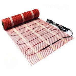pro-electric-underfloor-heating-mat-200w