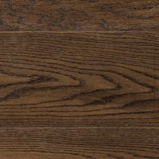 Smoked Oak 140 x 12.7mm