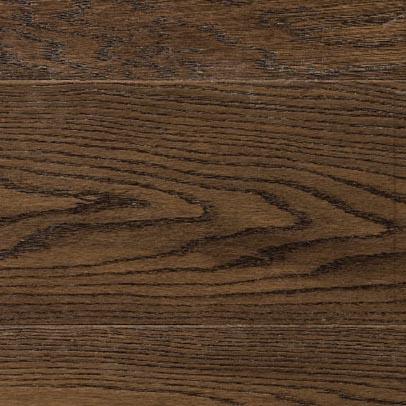 Smoked Oak 140 x 12.7mm