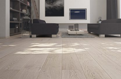 Trillo Character 207mm Wide