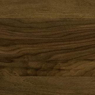 Walnut 140 x 12.7mm