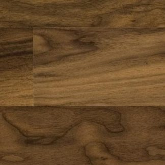 Walnut 180 x 12.7mm