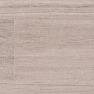 Brienne Prime 190 x 10mm