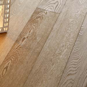 Eco Plank 155mm Wide