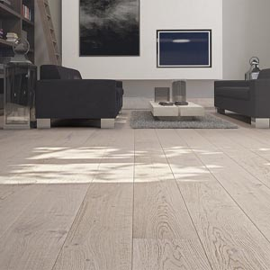 Ecoplank 207mm wide