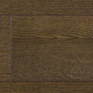 Limoux Prime 190 x 10mm