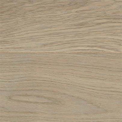 Morella plank