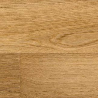 Oak Palace 180 x 14.5mm