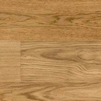 Oak Villa 140 Wide x 14.5mm