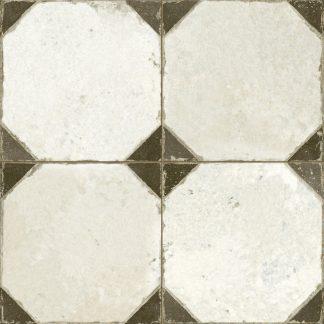 Angoli Black tile