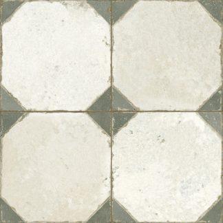 Angoli Green Tile