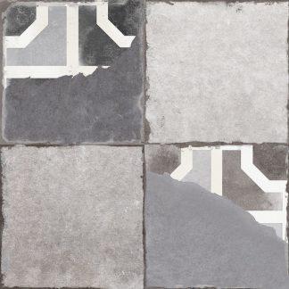 Genoa Tile