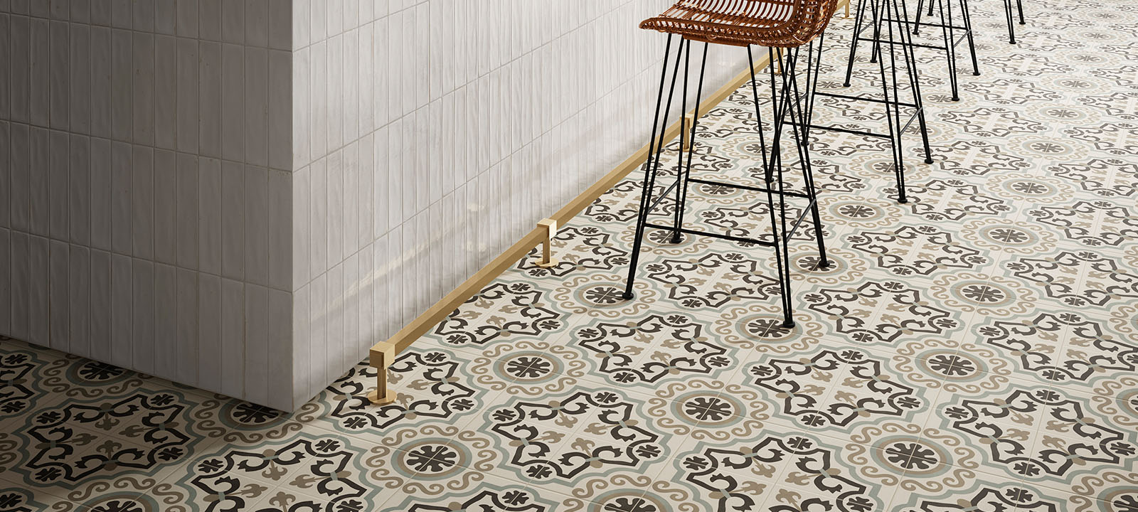 de-segni-blend porcelain tiles