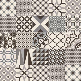 de_segni grey mix