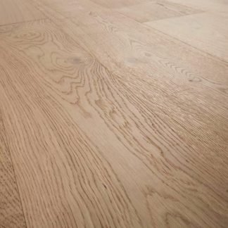 Oak-190-Brushed-Lacquered