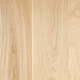 Oak_brushed-Invisible_Lacquered