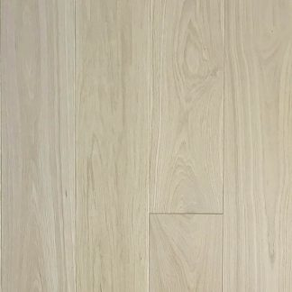 Oak AB invisible Lacquered